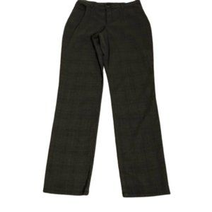 LEE PANTS STRAIGHT LONG RELAXED FIT